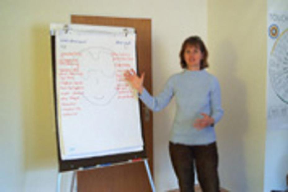 Praxis Meininger-Schön Ausbildung Kinesiologie Bild-01