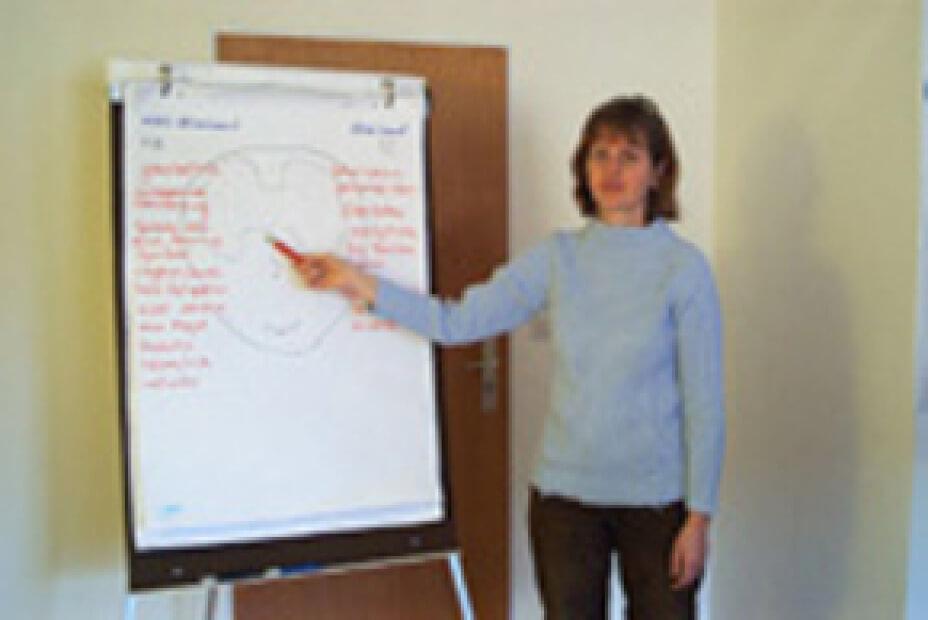 Praxis Meininger-Schön Ausbildung Kinesiologie Bild-03